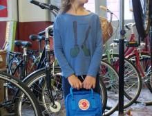 Tienda de niños en Gijón: Jomami Cool Kids