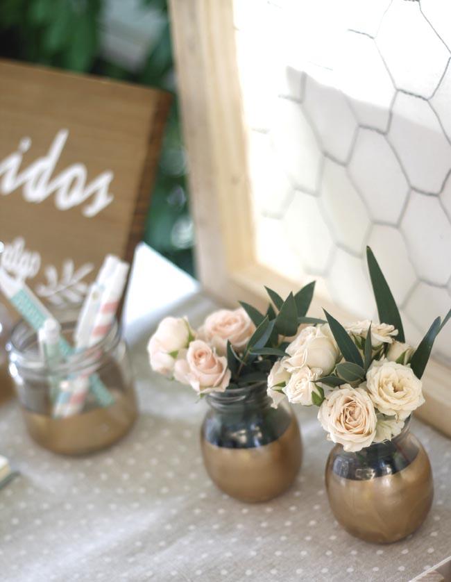 flores firmas