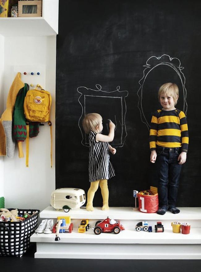 chalkboard-handmade-charlotte-1