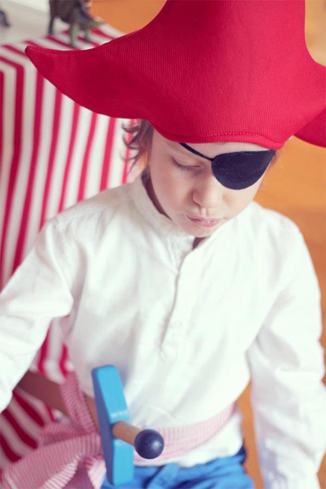 nico-pirata