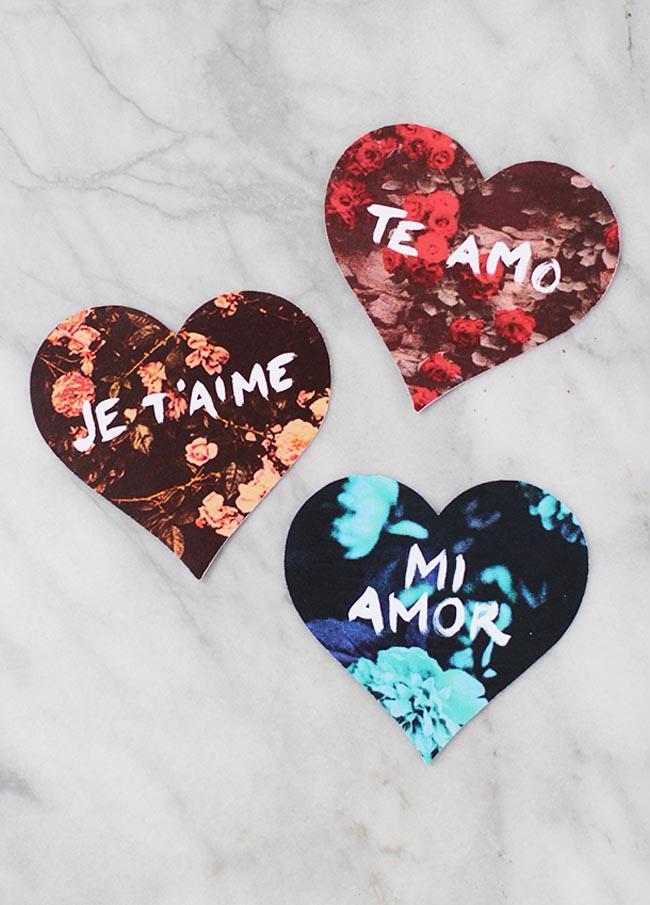 valentineLifestyle_6