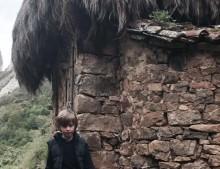 Asturias con niños: Somiedo
