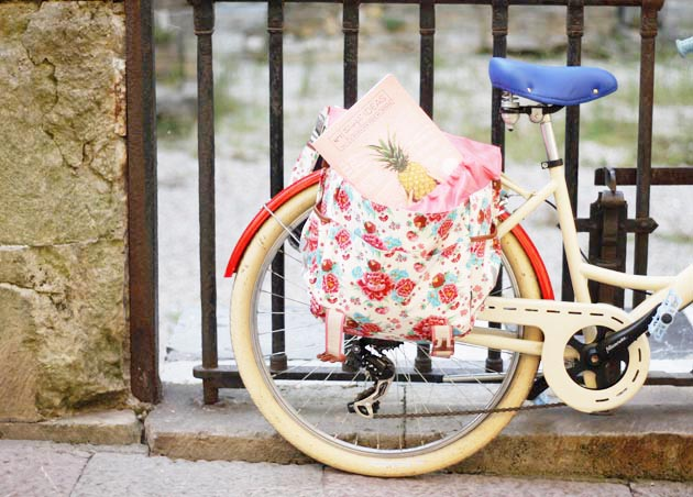 bici-bolsa