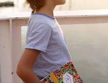 Zuadernos: cuadernos para zurdos