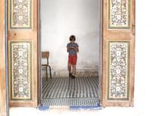 11 planes con niños en Marrakech (hoy 5)
