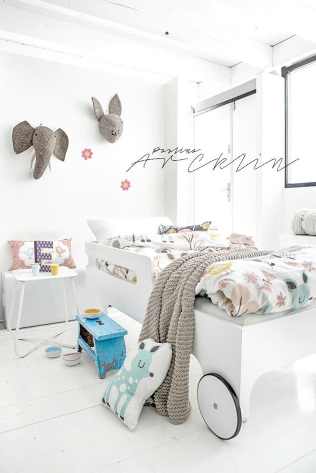 Rafa-Kids-Paulina-Arcklin-Moshi-Moshi-bedding-01