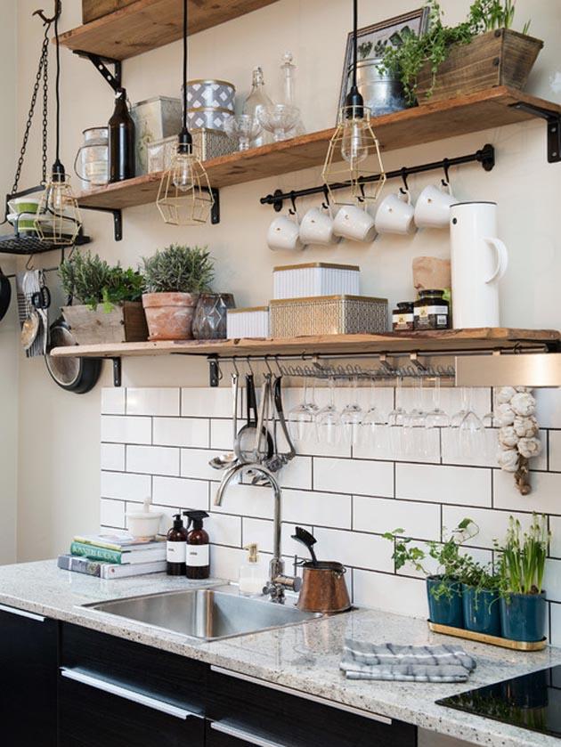 d5a1a6810527e1d0_6765-w500-h666-b0-p0--scandinavian-kitchen