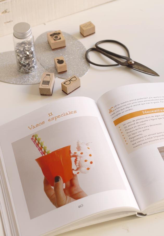 libro de manualidades niños2