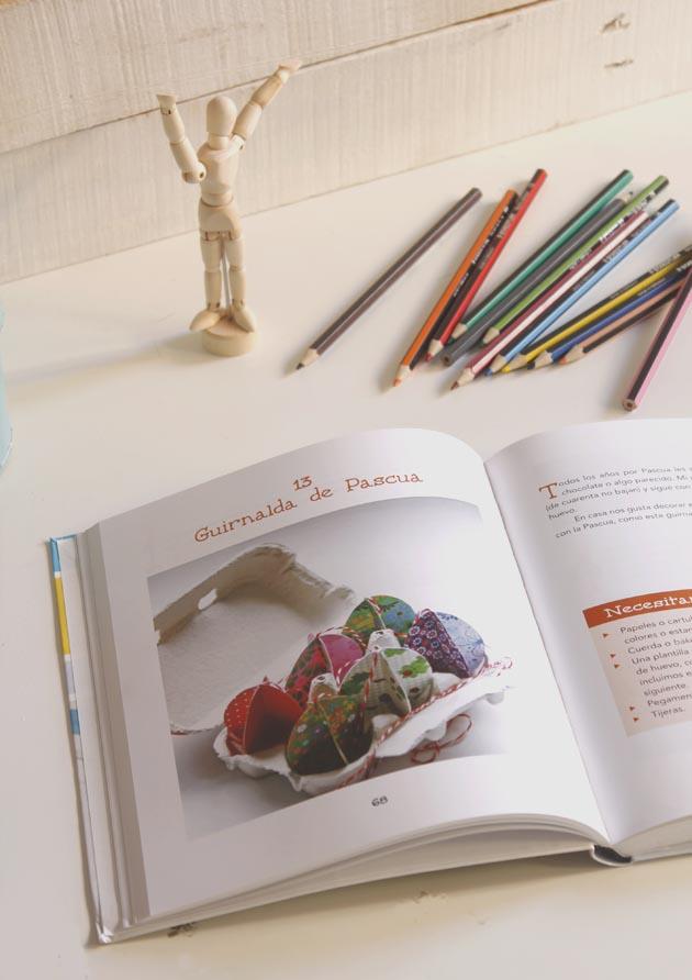 libro de manualidades2