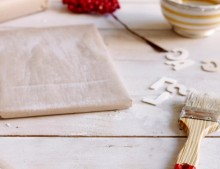 Envolver regalos: Haz tu propio papel