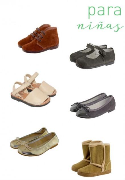 minishoes2