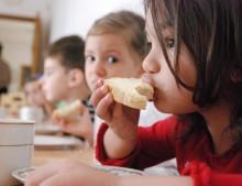El Caserio colabora con Aldeas Infantiles