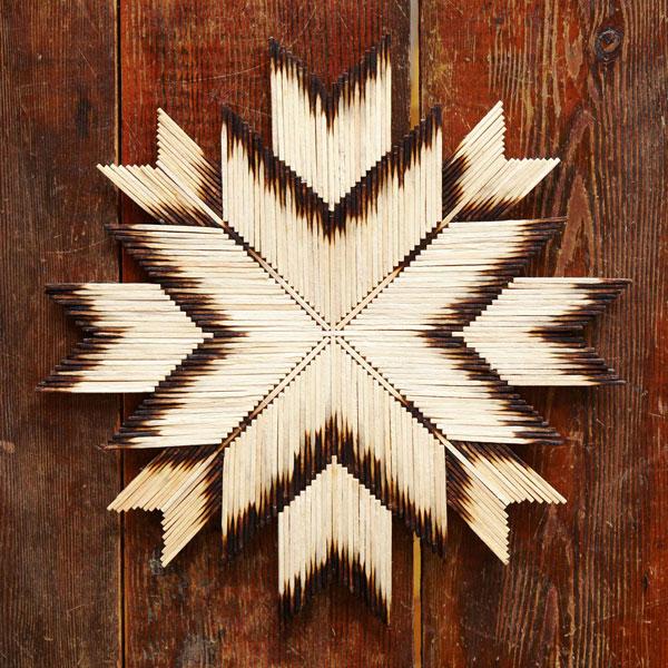 01-matchstick-star-102003967_SQ