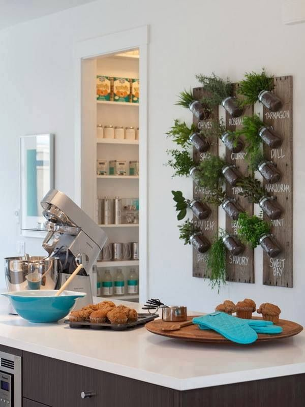 30-Awesome-Indoor-Garden-Planting-Projects-To-Start-In-The-New-Year-19