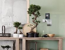 IKEA livet Hemma: me encanta este blog!