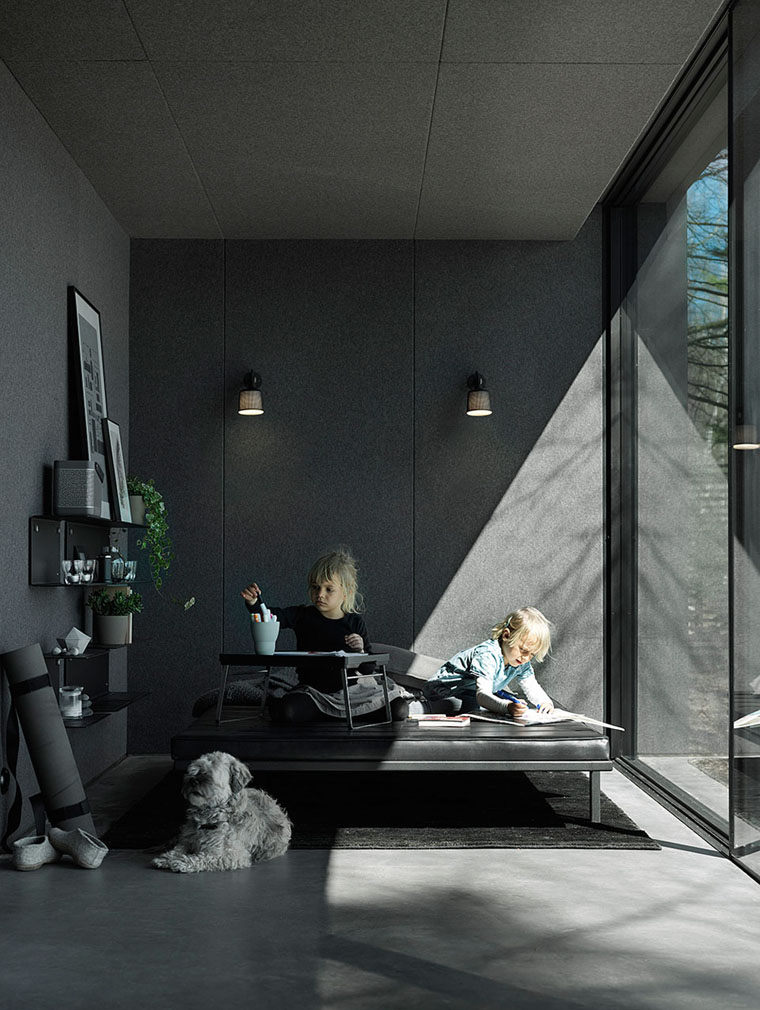 shelter-daybed-vipp-ipad