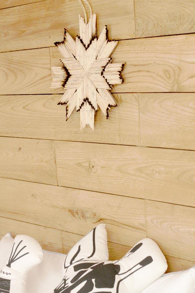 estrella literia nico madera