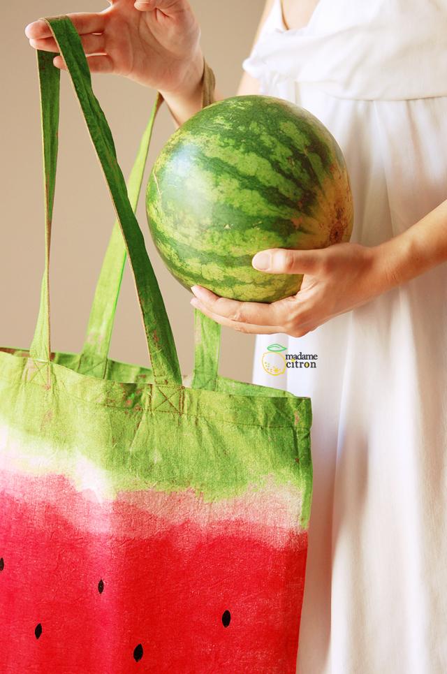 tote-bag-pastèque6