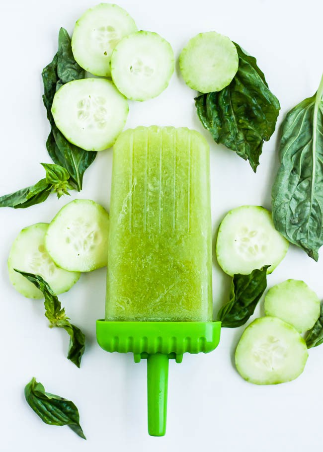 cucumber-basil-spa-pop-2