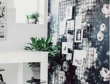 Ideas para una oficina en casa