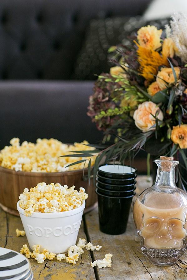 halloween-movie-night-sugar-and-charm-10