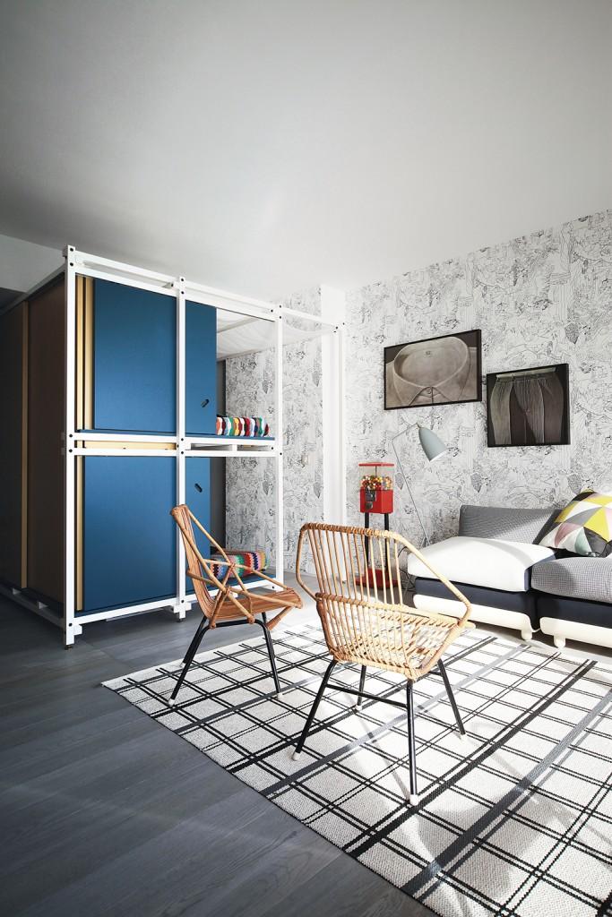 uda_architetti_fun-house_fotografie-ripamonti-2