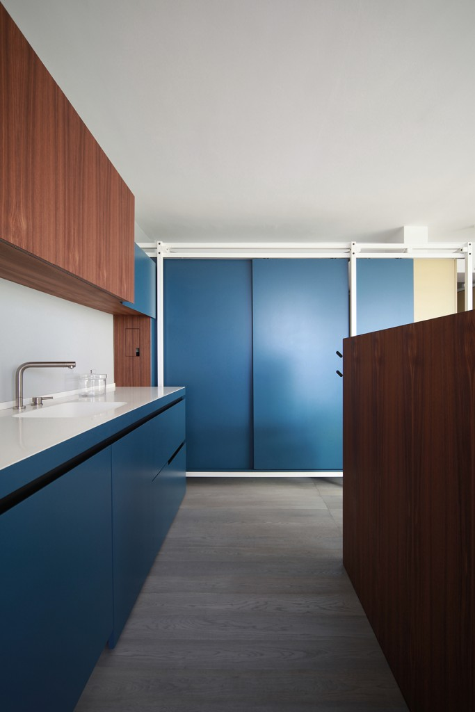 uda_architetti_fun-house_fotografie-ripamonti-7