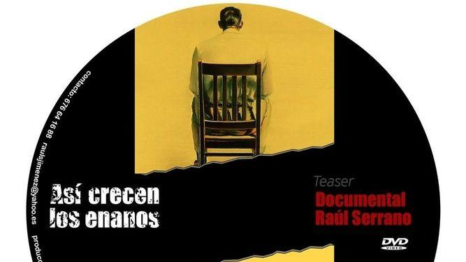 proyecto-documental-realidad-centros-Espana_977612917_118280326_667x375