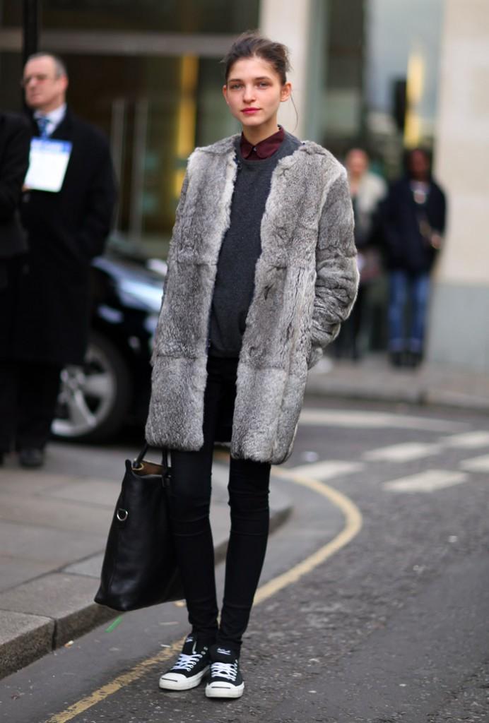 fur-coat-london