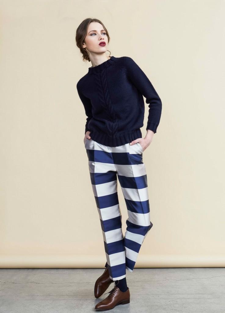 pantalon-rayas-