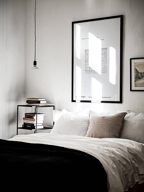 scandinavian-bedroom-stadshem