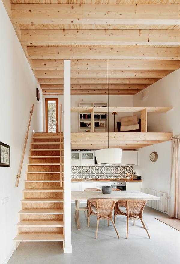 woodencottage2