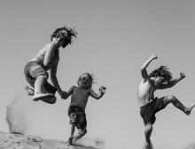 ¿Qué es un niño con éxito?