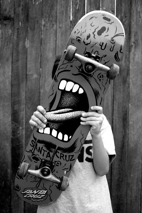 51e1fec527b0effd886382b3cbce4065--skateboard-design-skateboard-decks
