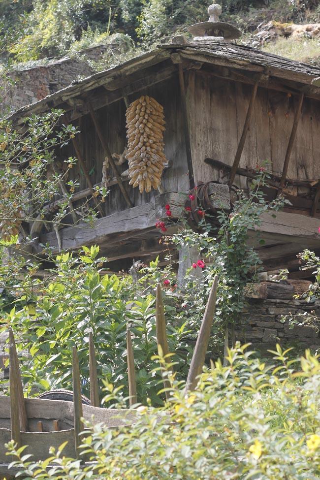 as veigas casa rural