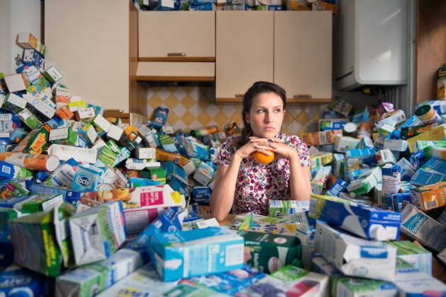 4-years-trash-365-unpacked-photographer-antoine-repesse-4-594910d03a8f6__880