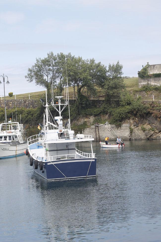 puerto de vega2