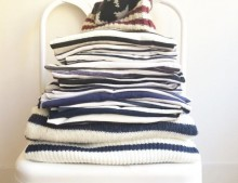 5 Tips para iniciarse en el minimalismo