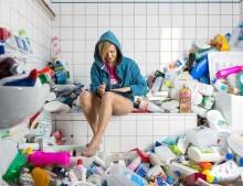 Mejor no utilizar plástico que reciclarlo. ¿Por qué?