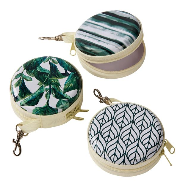 verdo-bolsa-de-lujo-varios-colores-a-3-cm