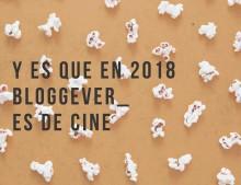BLOGGEVER_ 2018
