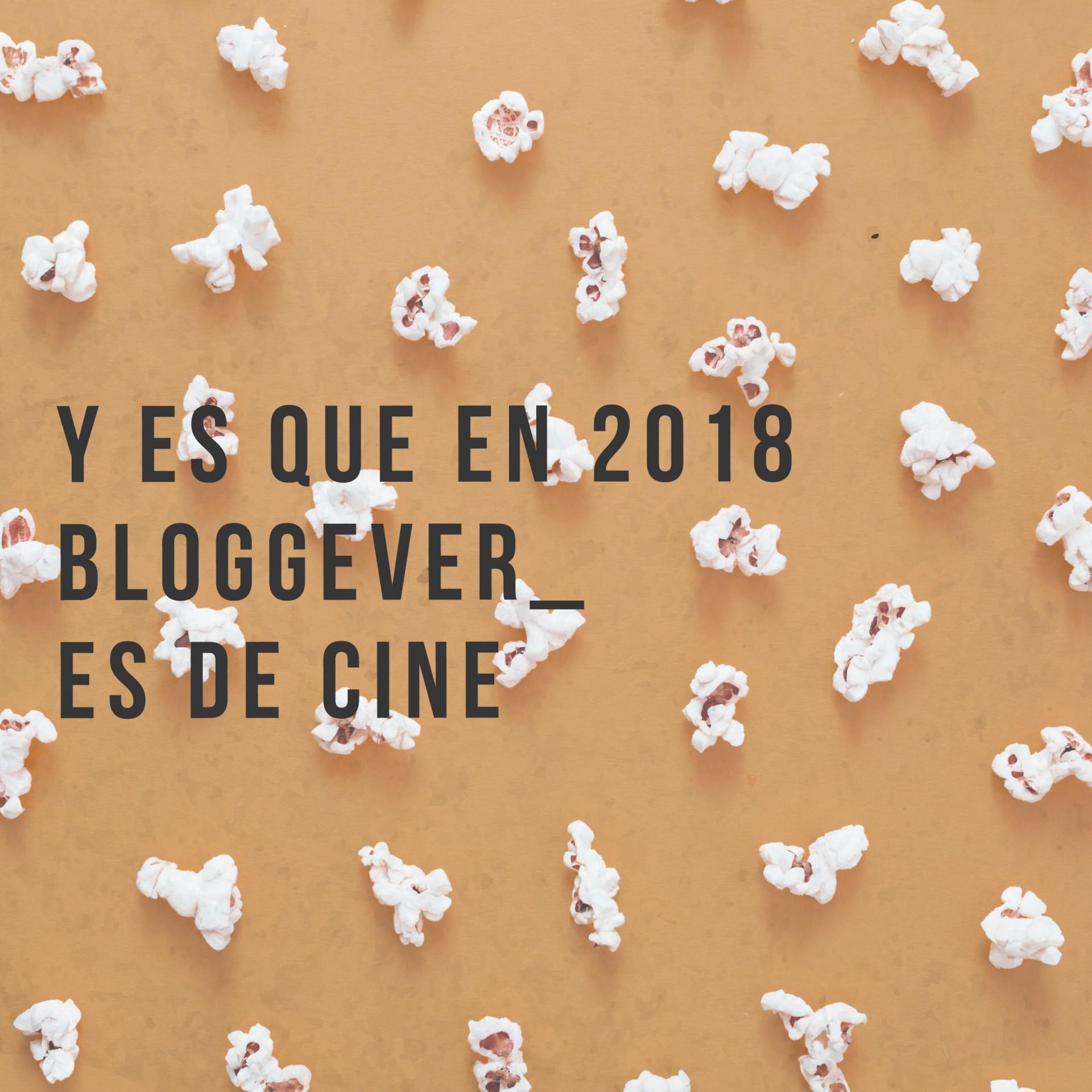 bloggever-18-intuasturias-mdebenito-diseño-rrss-web-01