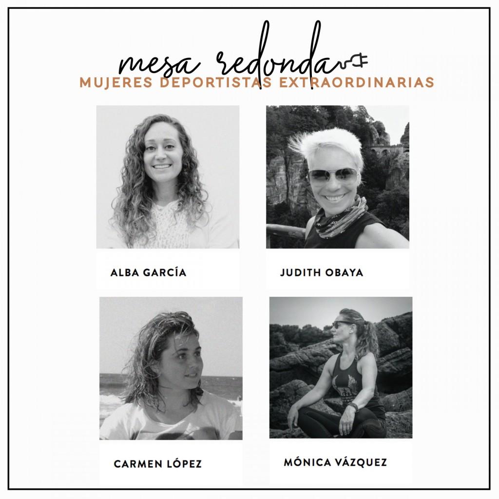 imagenesinstagram-bloggever-unplugged-intuasturias-mdebenito-2019-08
